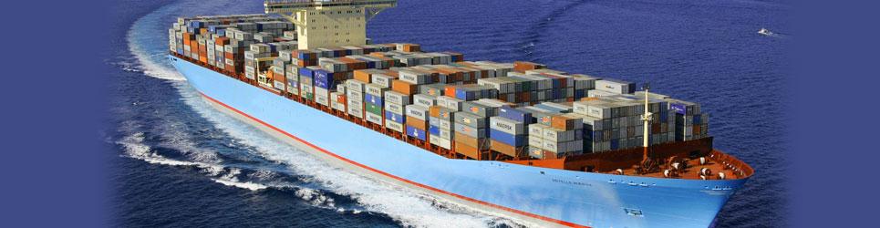 inner-sea-freight
